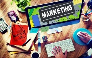 07.21.20-Marketing-Strategy