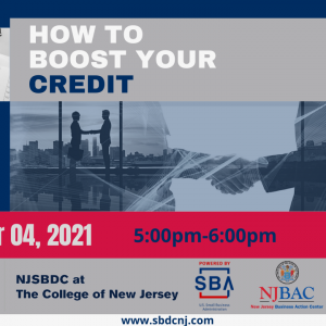 11-04-21_How to Boost Your Credit