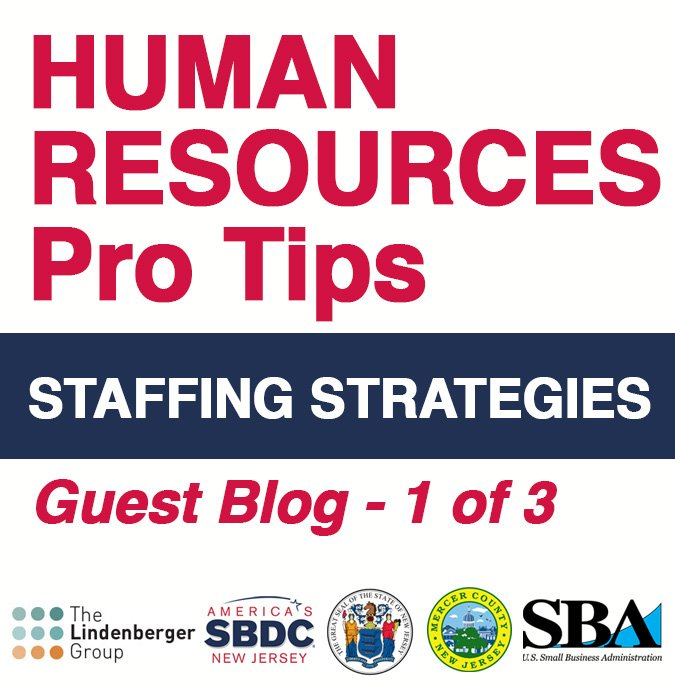 Human Resources Pro Tips