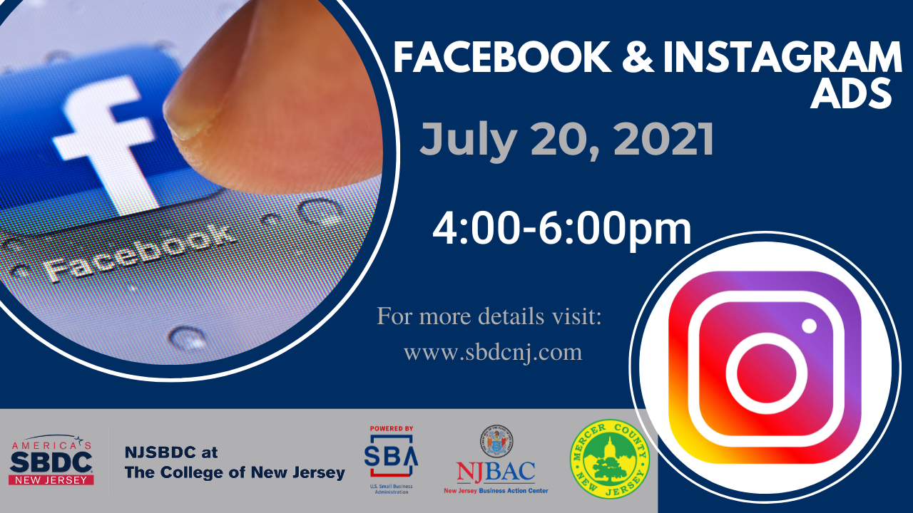 07-20-21 Facebook & Instagram Ads