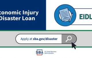 Economic Injury Disaster Loan (EIDL)