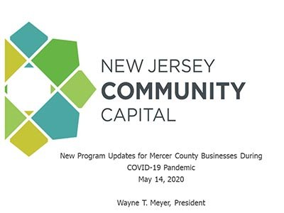 NJCC Small Business Resource Center CNJ