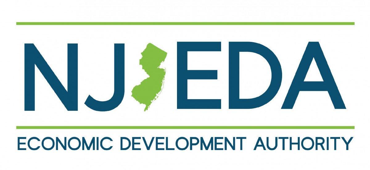 NJEDA-Eco-Dev-Auth-Full-Color-1-1200x552