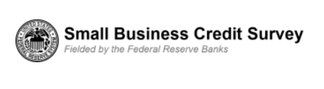 NJEDA - Federal Reserve Small Business Survey