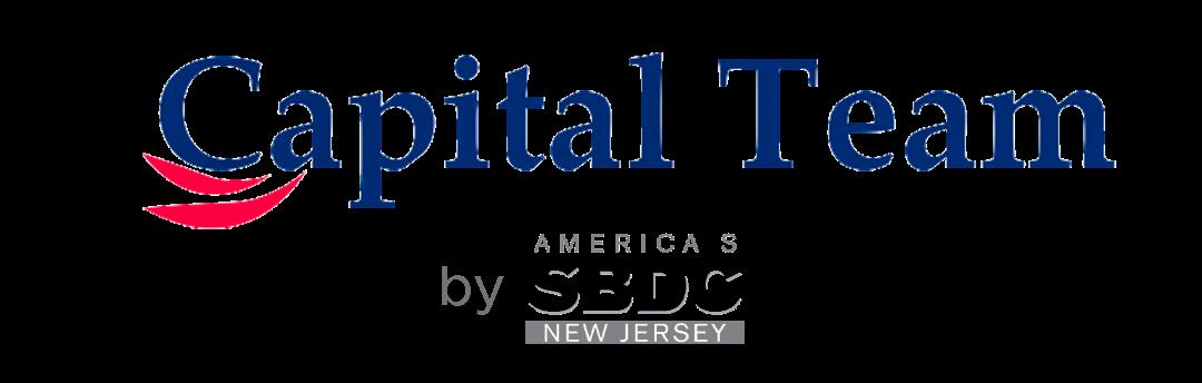 NJSBDC-Capital-Team