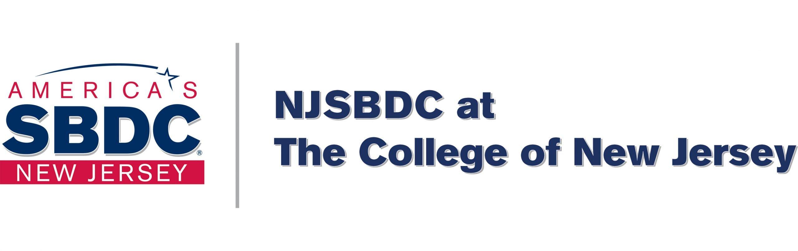 NJSBDC at TCNJ
