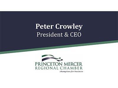 PMRC 5.14.20 Mercer County Webinar