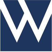 TCNJ School of Business Women's Leadership Summit Logo