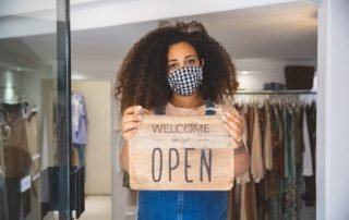 Small Business Pulse - Weekly Update