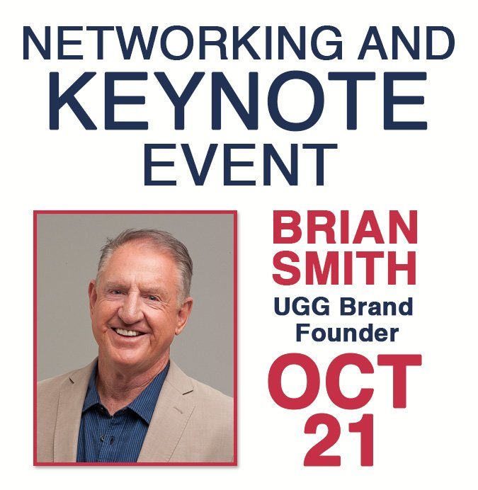 Networking and Keynote Event