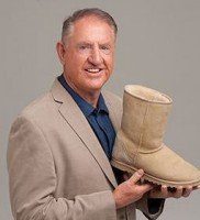 Brian Smith, UGG Imports Founder
