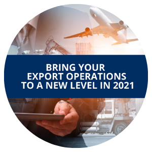 bring-your-export-operations-to-a-new-level-in-2021-300x300px