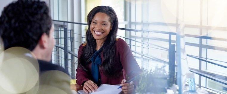 Brush Up on Your Sales Communication Skills