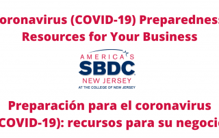 coronavirus-covid-19-preparedness-resources-for-your-business-preparacion-para-el-coronavirus-covid-19-recursos-para-su-negocio