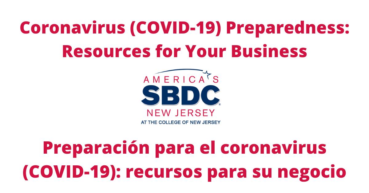 coronavirus-covid-19-preparedness-resources-for-your-business-preparacion-para-el-coronavirus-covid-19-recursos-para-su-negocio