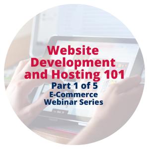 on-demand-ecommerce-pt1-website-development-and-hosting-101