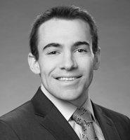 Ethan M. Simon, Blank Rome LLP
