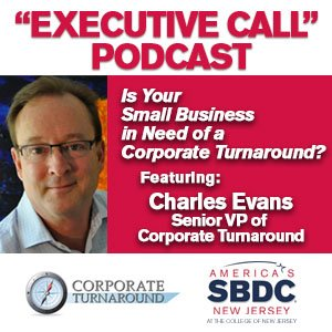 Executive Call - Charles Evans
