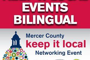 Keep It Local Bilingual