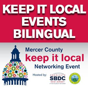 Keep It Local Bilingual