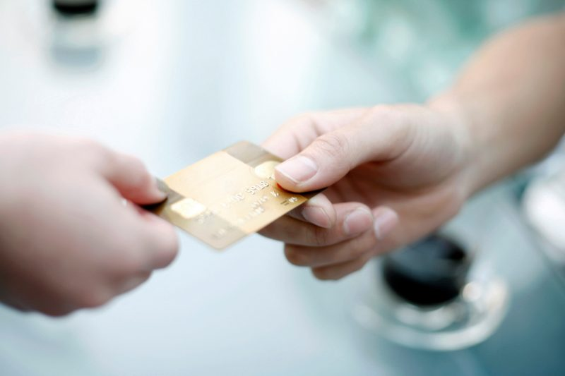 knowing-the-new-rules-passing-on-credit-card-fees-mike-salvato-paycardtech