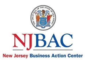 New Jersey Business Action Center
