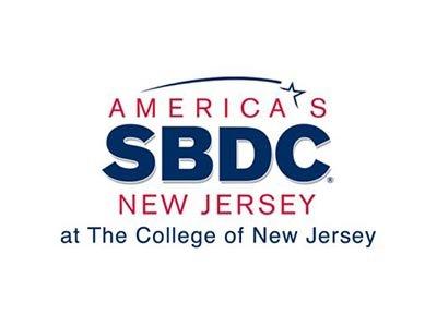 SBDC at TCNJ