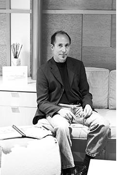 John Conroy, PDC Founder