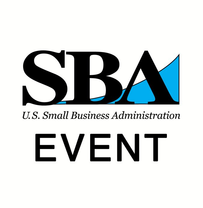 US SBA Event