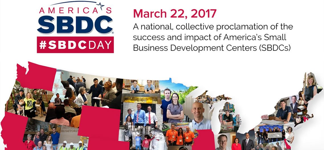 sbdc_day_2017_national_horiz