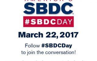 sbdc_day_2017_square