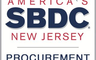 SBDCNJ Procurement Programs