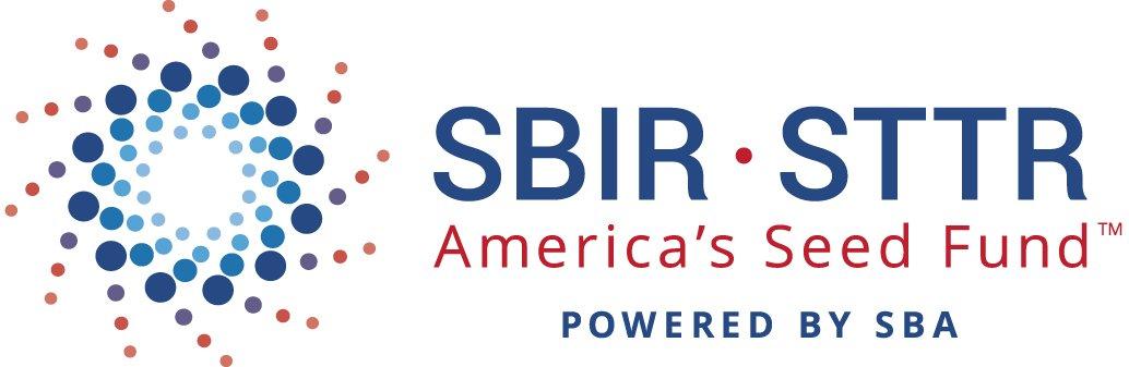 SBIR/STTR
