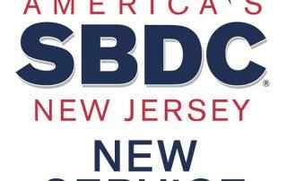 New ASBDC-NJ Service