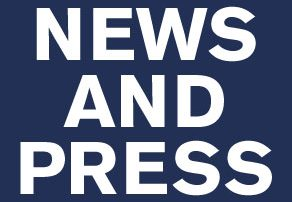 News and Press