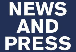 News and Press