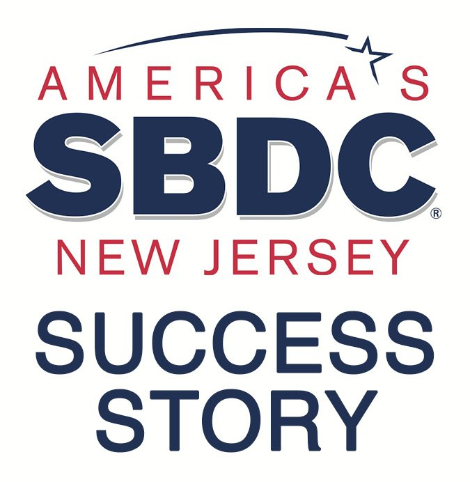 SBDC Success Story