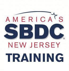 SBDC Training