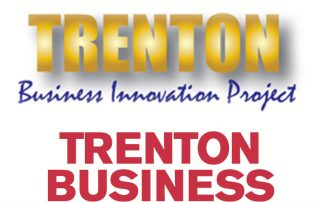 Trenton Business Week 2017
