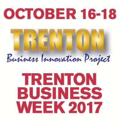 Trenton Business Week 2017