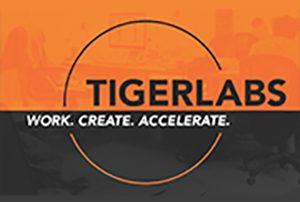 Tigerlabs