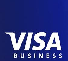 Visa Small Business